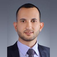 Dr. Ibrahim M. Salman