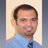 Dr.Omar Z. Ameer